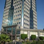 Millennium Plaza for rent office sapce