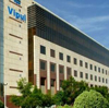 Office Space in Vipul Plaza